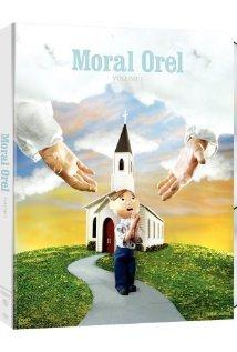 Moral Orel - God-fearing (2005)