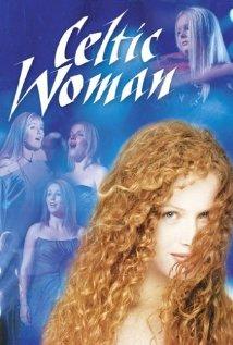 Celtic Woman (2005)