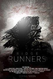 Ridge Runners (2018)