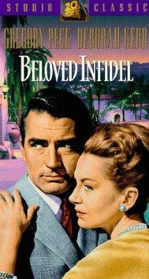 Beloved Infidel (1959)