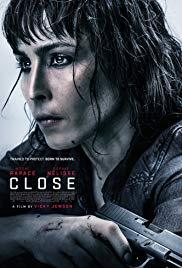 Close (2018)