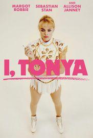 I, Tonya (2017) (2017)