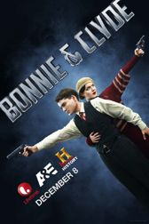 Bonnie And Clyde Dead And Alive (2013)