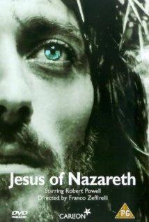 Jesus Of Nazareth 2 (1977)