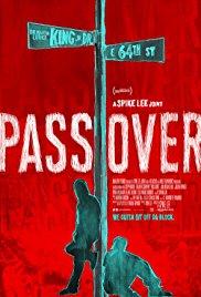 Pass Over (2018)