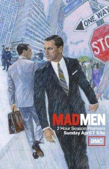 Mad.men.s02e02
