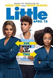 Little (2019)