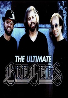 Bee Gees - the ultimate
