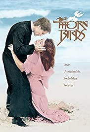 The Thorn Birds Part 1 (1983)