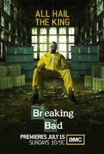 Breaking Bad S02 E09