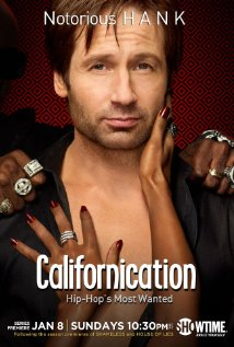 Californication S03 E06