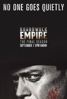 Boardwalk Empire S04e01 New York Sour (2010)