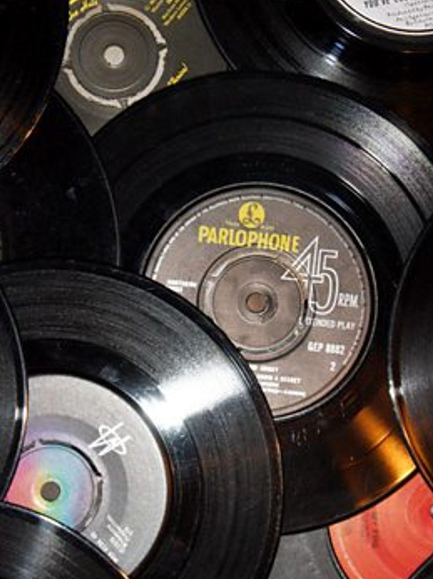 Various Artists BBC