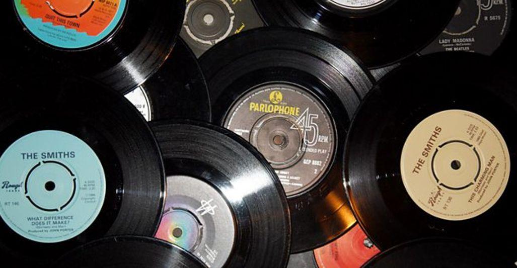 Various Artists BBC (2012)